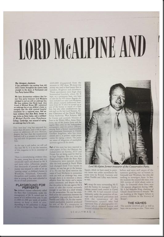 mcalpine_1