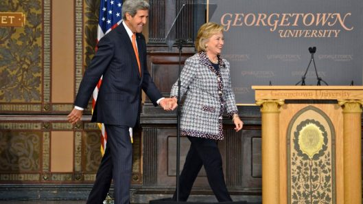 secretary_kerry_and_former_secretary_clinton_share_the_stage_10873323424-1140x641